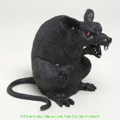 Cheap Wholesale Discount Rodents, RATS, Laboratory Experiment Mice, Realistic Mouse Props, LAB RATS, Halloween Horror Props Haunted House Decorations