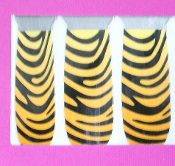 Decorative NAIL ART - Polish, Gems, Stickers, Decals, Fake, Artificial, Fingernails, Nail, Extensions, Halloween Costume and Holiday Nail Decorations, Cosplay Costumes Accessories