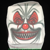 Cheap Wholesale Discount CLOWNS, Carnival, Carny, Carnies, Clown Socks, Clown Accessories, CIRCUS Theme Party, Halloween Decorations Haunted House Props, Giant Jumbo Oversize Comedy Stage Props and Comic Cosplay Costume Accessories